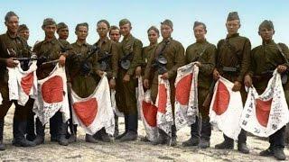 Вторая Мировая война - Реванш Сталина