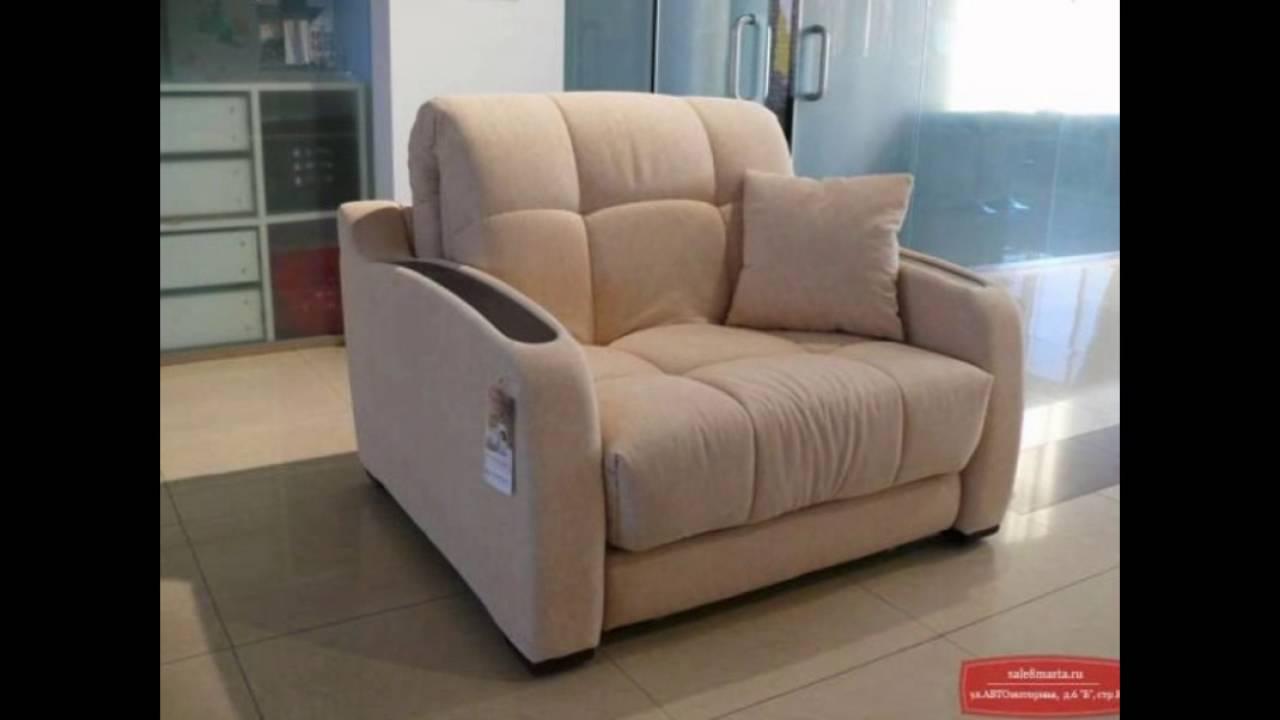 Выбрать и купить диван-кровать: недорогие 2 и 3 местные еврокнижки, раскладные диваны-трансформеры. Фото, характеристики, цены и условия доставки на сайте икеа.