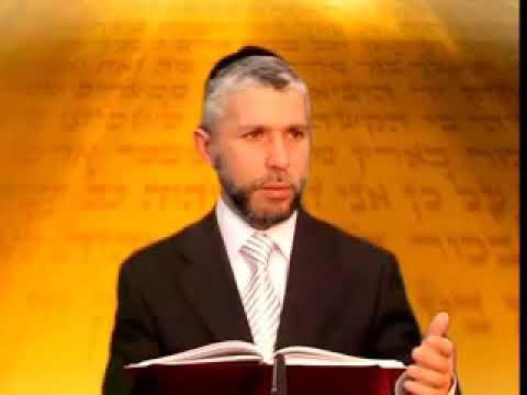 ✡ הרב זמיר כהן שליטא   פרשת השבוע   פרשת תזריע  ✡
