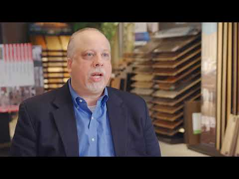Shaw Industries Streamlines Their Background Check Process