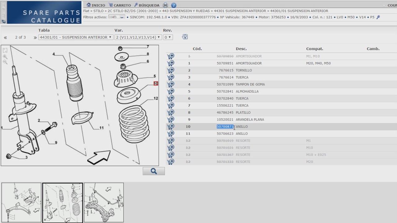 manuales tecnicos automotrices pdf