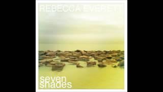 Rebecca Everett – Sting Of Kiss