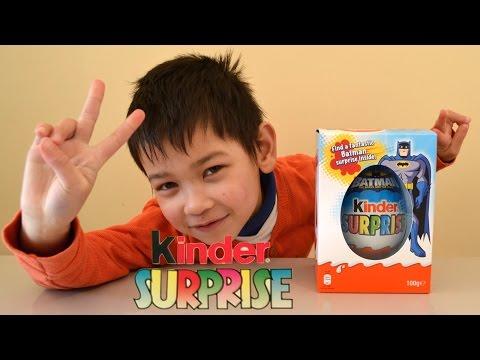 giant-surprise-easter-egg-edition-maxi-kinder-surprise-egg-unboxing-batman-surprise-toy