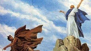 Oameni care au vazut iadul (Dumnezeu te Iubeste)