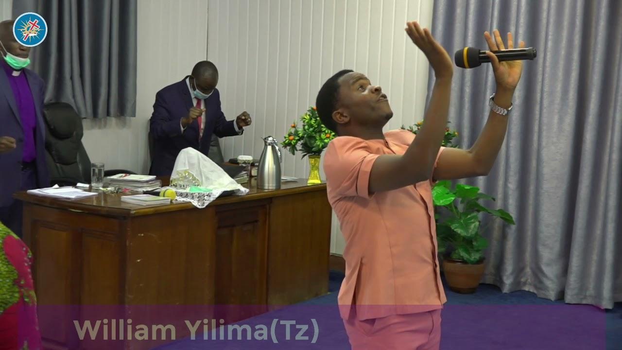 Download Naliona Wingu    William Yilima
