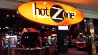 HotZone JundiaíShopping