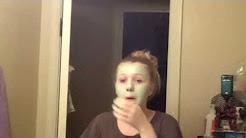 My Night-Time Skincare Routine!