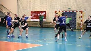 UMKS Trójka Ostrołęka - Enea Orlęta Zwoleń