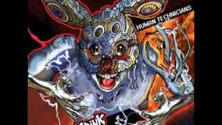 Rinkadink - Triple X (Slider rmx)