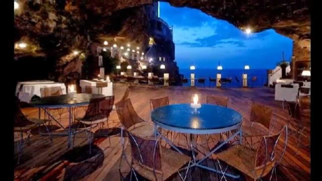 Beautiful exotic hotels around the world i youtube for Beautiful hotels around the world