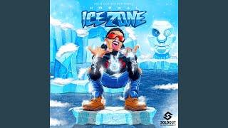 Play Ice Zone