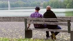 Kinospot: Echternacher See im Herbst - Der Antrag