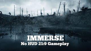 Battlefield 1 - Immerse thumbnail