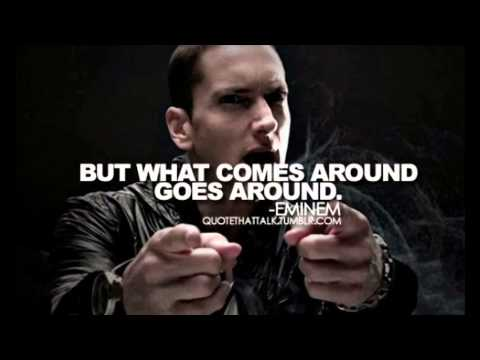 Eminem Best Quotes