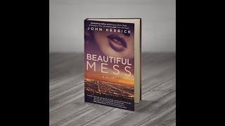 Beautiful Mess - Book Trailer