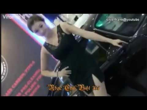 Em Đi Nâng Ngực Chế Phiên Bản Hot Girl Xilicon - LK Nhạc Chế  Việt Part 4