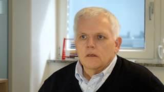 Firmen-Video: Sono Produktionstechnik für Fußball-WM 2014