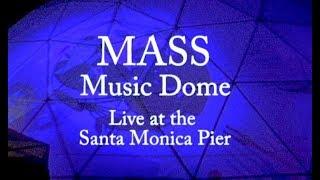 Baixar Mass Music Dome Live