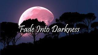 Avicii - Fade Into Darkness (Jim Yosef remix) FREE DOWNLOAD: http:/...