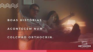 Conheça a Franquia Orthocrin