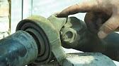 Электроудлинители · верстаки · зажимной инструмент · струбцины · струбцины кованые тип f · струбцины кованые тип g · струбцины трубные · тиски · тиски слесарные поворотные · тиски слесарные цилиндрические поворотные · тиски машинные крестовинные · ящики · карандаши строительные.