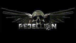 �������� ���� [Musical design] Sirius Beat - Rebellion ������