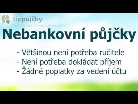 Půjčka ihned na účet finská
