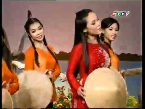 Vietnam TV Online   Truyen hinh Viet nam truc tuyen   Vietnam Live TV