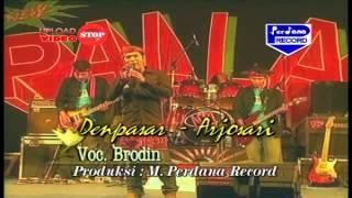 Download Brodin  - Denpasar Arjosari ( Official Music Video )