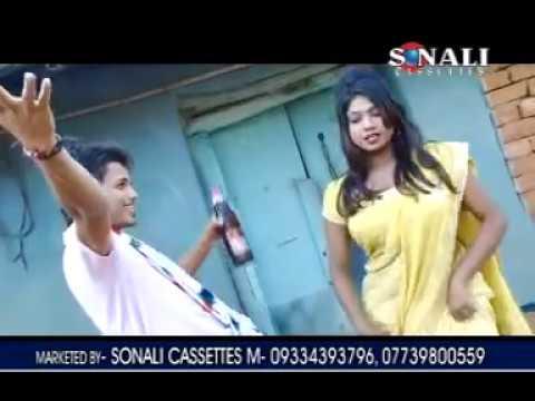 Khortha Songs Jharkhand 2015 -Nakek Nathuni /new video album-Nunuk Maay