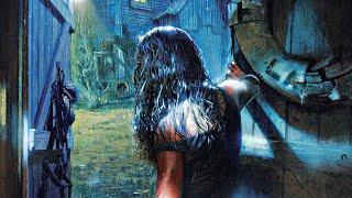 Storm Warning (2007) Full Slasher Film Explained in Hindi | Movies Ranger Hindi | Slasher Horror