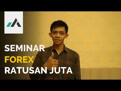 seminar-forex-senilai-ratusan-juta-dengan-investasi-ratusan-ribu-testimony-forex-with-dwiyan-anggara