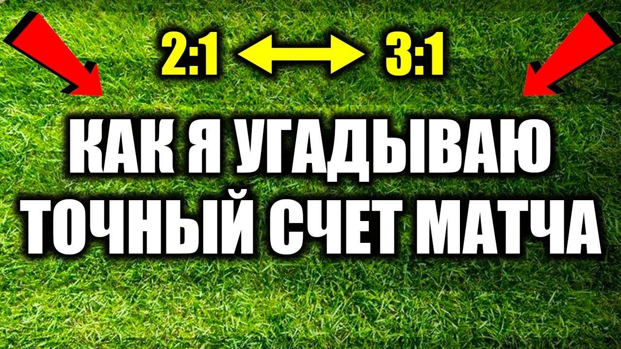 ставки на спорт в белоруси