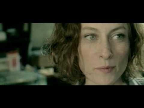 Sarah Harmer - Almost mp3 indir