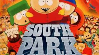 South Park - Live to win (WoW part)