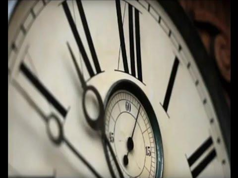 Zaman Sizi Hep Haklı Çıkardı - Selenit