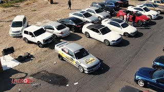 Drag racing Armenia 2019 /autodrive / str