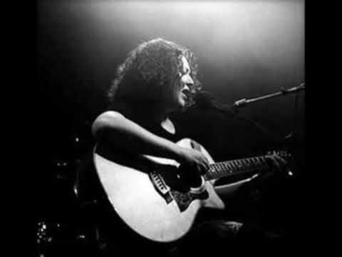 Kathryn Williams - Soul To Feet