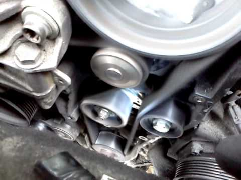 Fiat Marea 1 9 Jtd 105 After Timing Belt Change Doovi
