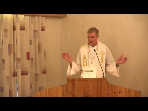 2020-05-24 Jan Bygstad: De to talsmenn