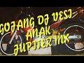 Dj Korban Janji Vs Wegah Kelangan  Versi Anak Rider's Jupiter Mx