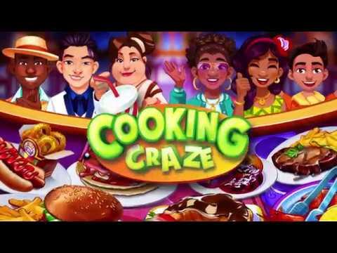 Kitchen Game Appliances Sale Cooking Craze Crazy Fast Restaurant Apps On Google Play