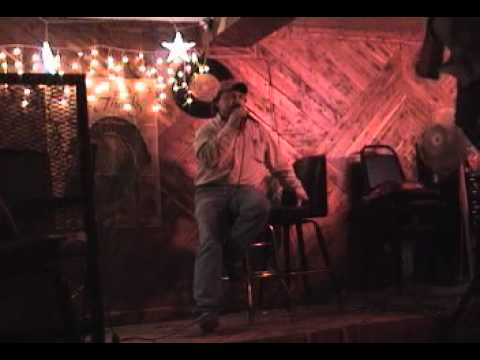 Karaoke Pancho and Lefty - Willie Nelson & Merle Haggard