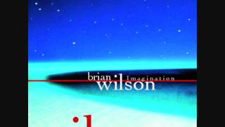 Watch Brian Wilson Where Has Love Been video