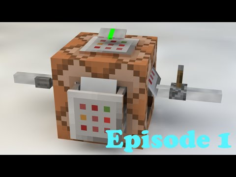 Teleport Players Holding Specific Items Working With Command - Minecraft teleport player command block