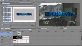 TUTORIAL | APRENDE a editar con SONY VEGAS (BASICO) | Español