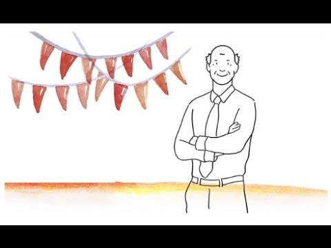 nationale nederlanden comfort pensioen voor de werknemer augustus 2016