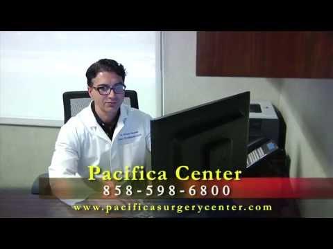 Center For Oral And Maxilofacial 55