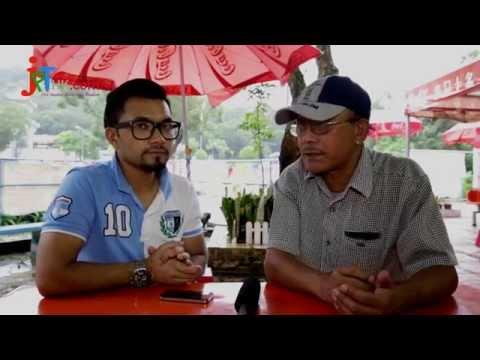 Suresh Kumar Chhetri Interview
