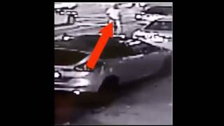 delrawn small new video footage shows off duty cop killing man during road rage brooklyn video